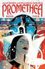 Promethea: Book 4 by Alan Moore (Paperback, 2005)