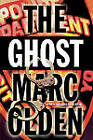 The Ghost by Marc Olden (Paperback, 2009)