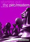 Starting Out: The Pirc/Modern by Joe Gallagher (Paperback, 2003)