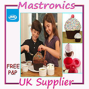 JML-GIANT-BIG-TOP-CUPCAKE-CUP-CAKE-MAKER-BAKING-SET-SILICONE-MUFFIN-MOULD-BAKE