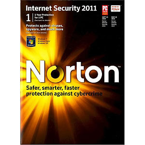 Norton-Internet-Security-2011-Free-2013-Upgrade-Retail-Pack-1-PC-1-User-1-Year