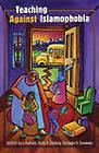 Teaching Against Islamophobia by Peter Lang Publishing Inc (Hardback, 2010)
