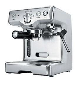 Breville-800ESXL-Commercial-15-Bar-Triple-Priming-Die-Cast-Espresso-Machine