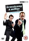 The Armstrong And Miller Show - Series 1 - Complete (DVD, 2008)