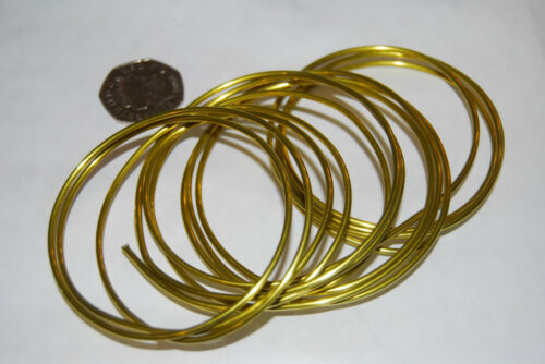 - Wedding Table Christmas Table Floristry wire  2mm Seven Colours Aluminium