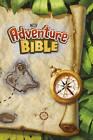NIV Adventure Bible by New International Version (Hardback, 2011)