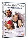 Barbara Taylor Bradford's Hold The Dream (DVD, 2008)