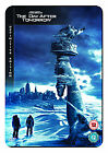 The Day After Tomorrow (DVD, 2007, 2-Disc Set)