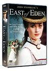 East Of Eden (DVD, 2010, 3-Disc Set)