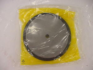 JOHN-DEERE-Genuine-OEM-Drive-Disk-M114485-TRS27-TRS32-526-726-732-826-832-1032