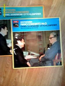 KLEMPERER-BEETHOVEN-CON-3-amp-5-2-x-LPs-asd-2579-amp-2500