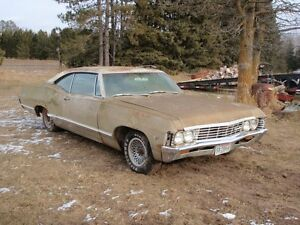1967-chevy-impala-2-door-fastback-factory-air-conditioning