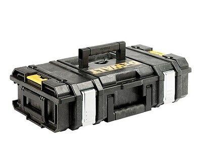 DeWalt 1-70-321 Tough Box DS150 Werkzeugbox & Organizer