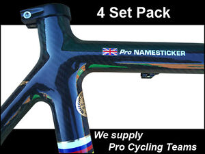 4-Personalised-bike-frame-Name-Stickers-Decals-Flag
