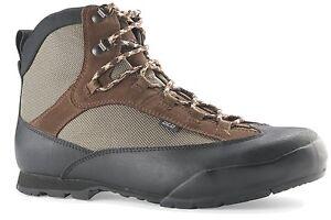 OTB-952MBB-Thor-TC-Brown-Boots