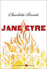 Jane Eyre by Charlotte Bronte (Paperback, 2011)