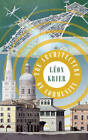 The Architecture of Community by Leon Krier (Paperback, 2009)