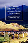 Kennedy & Boyd Anthology of Nineteenth-Century Scottish Literature by Zeticula Ltd (Paperback, 2010)