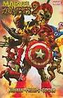 Marvel Zombies: Vol. 2 by Marvel Comics (Paperback, 2009)