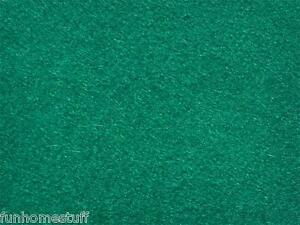 8 39 pre cut billiard pool table cloth replacement felt - Pool table green felt ...