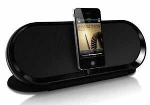 New-in-Box-Philips-DS7650-37-Fidelio-Docking-Speaker-for-iPod-iPhone-4g-DS7650