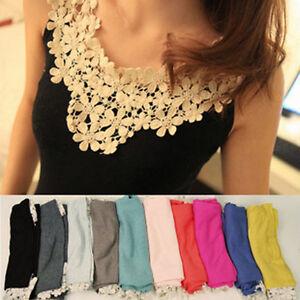 2012-New-Chrysanthemum-Lace-Sleeveless-Women-Lady-Fashion-Tank-Top-T-Shirt-Vest