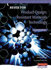 Revise for Advanced Resistant Materials for Edexcel Product Design by Barry Lambert (Paperback, 2004)