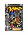 The X-Men #122 (Jun 1979, Marvel)