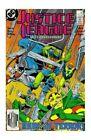 Justice League International #14 (Jun 1988, DC)