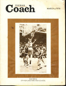 1976-Rod-Pirtle-Highland-Park-Texas-Coach-Magazine