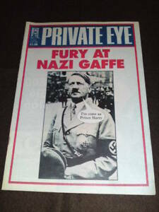 PRIVATE-EYE-1124-NAZI-GAFFE-Jan-21-2005