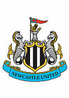 Newcastle United - Season Review 2010-2011 (DVD, 2011)