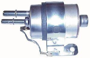 lsx ls1 ls6 ls7 engine swap fuel filter w/int regulator ... corvette ls1 fuel filter fittings