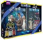 Doctor Who - A Christmas Carol (DVD, 2011)