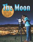Moon by Reagan Miller (Paperback, 2011)