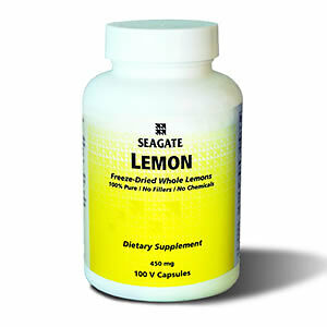 SEAGATE-WHOLE-LEMON-CONCENTRATE-100-Vcaps