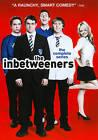 The Inbetweeners: The Complete Series (DVD, 2012, 3-Disc Set)
