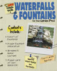 Super Simple Guide to Waterfalls and Fountains by Terry Anne Barber (Paperback, 2003)