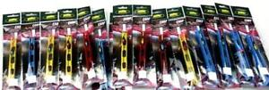 14-Killer-Carp-Pole-Fishing-Rigs-Sizes10-12-14-16-18