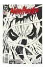 Manhunter #1 (Nov 1994, DC)