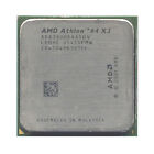 AMD Athlon 64 X2 3800+ - 2GHz Dual-Core (ADA3800DAA5BV) Processor