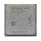 AMD Athlon 64 X2 3800+ 3800+ - 2 GHz Dual-Core (ADA3800DAA5BV) Prozessor
