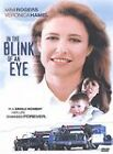 In the Blink of an Eye (DVD, 2003)