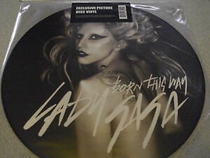 Lady-Gaga-Born-This-Way-Exclusive-Picture-12-034-Vinyl