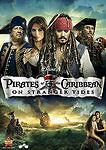 Pirates-of-the-Caribbean-On-Stranger-Tides-DVD-2011-DVD-2011