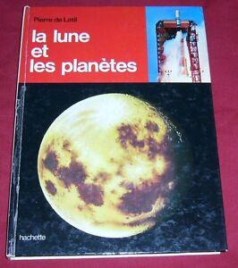 LA-LUNE-ET-LES-PLANETES-PIERRE-DE-LATIL