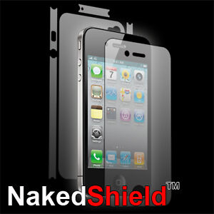 APPLE-iPHONE-4-NAKED-SHIELD-FULL-BODY-PROTECTOR-CASE