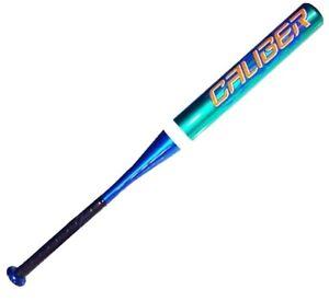 Rawlings-Caliber-32-034-21oz-11-Fastpitch-Softball-Bat