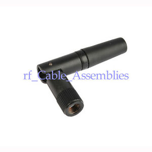 2-4GHz-2-15dBi-WIFI-Antenna-RP-SMA-male-plug-wireless-rout-for-IEEE-802-11b-g