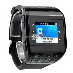 Q8-Quad-Band-Dual-Sim-1-5-Full-Touch-Screen-Watch-Phone-With-Spy-Camera-Black